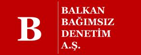 Balkan Bağımsız Denetim A.Ş.